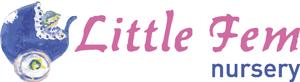 LITTLE FEM